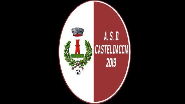 STATUS 2a puntata ASD CASTELDACCIA TORINO ACADEMY