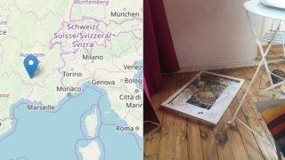 4855461_1311_terremoto_francia_danni