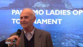 A Milano presentati i programmi della 31° edizione dei Ladies Open