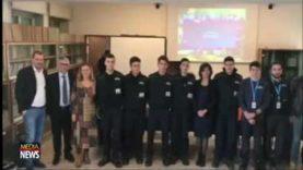 Cisl Messina. Grazie ad un protocollo nuove opportunità per i giovani
