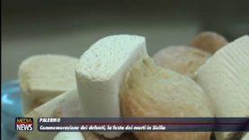 Commemorazione dei defunti, festa dei morti in Sicilia