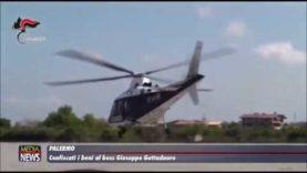 Confiscati i beni al boss Giuseppe Guttadauro