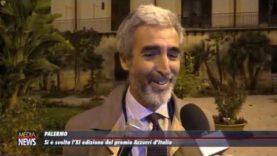IX edizione del Premio Azzurri d'Italia