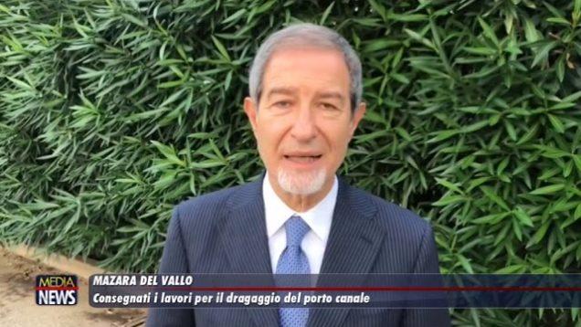 Medianews 02/11/19 1a edizione