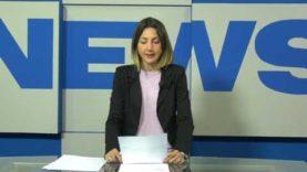 Medianews 05/11/19 1a edizione