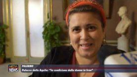 Medianews 06/11/19 2a edizione