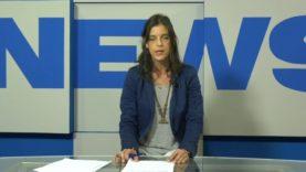 Medianews 08/11/19 1a edizione