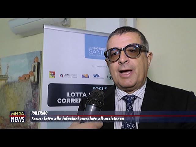Medianews 09/11/19 1a edizione