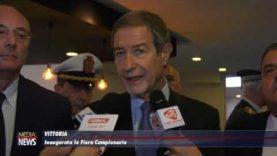 Medianews 11/11/19 2a edizione