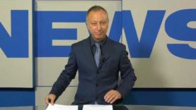 Medianews 16/11/19 1a edizione