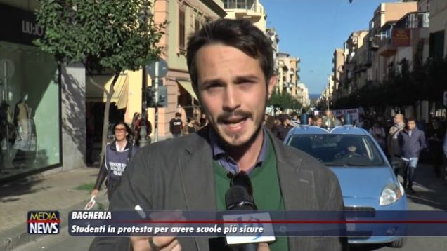 Medianews 18/11/19 2a edizione