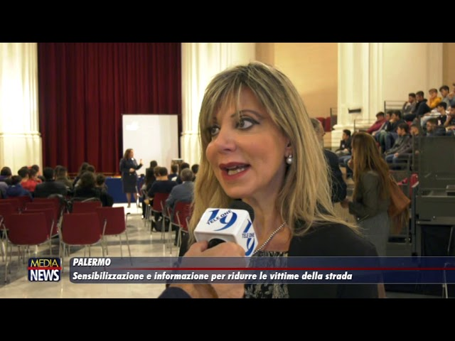 Medianews 19/11/19 2a edizione