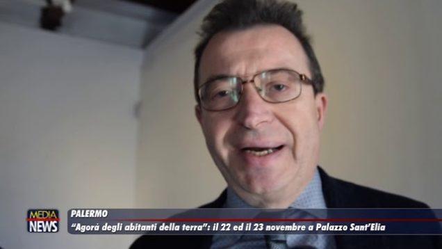 Medianews 20/11/19 2a edizione