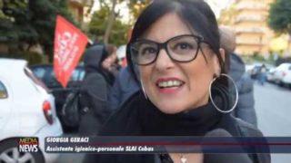 Medianews 21/11/19 1a edizione