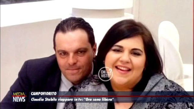Medianews 21/11/19 2a edizione