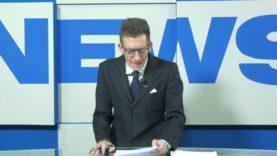 Medianews 23/11/19 2a edizione