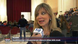 Medianews 24/11/19 1a edizione