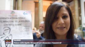 Medianews 25/11/19 1a edizione
