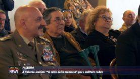 Medianews 27/11/19 2a edizione