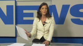 Medianews 29/11/19 1a edizione