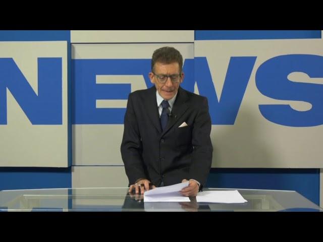 Medianews 29/11/19 2a edizione