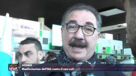 Medianews 30/11/19 1a edizione