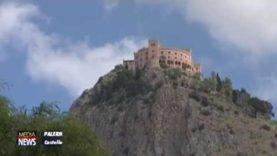 Palermo. Castello Utveggio, pronto il primo progetto di recupero