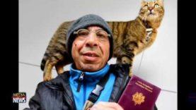 Palermo. Uccise il clochard Aldo, assassino condannato a 10 anni