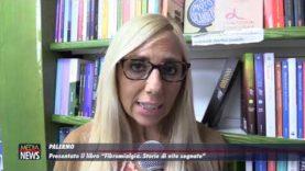 """Presentato il libro """"Fibromialgia. Storie di vite segnate"""""""