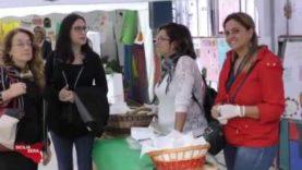 """SICILIA SERA Speciale Scuola – Presso la Scuola Secondaria di Primo grado """"Pietro Palumbo"""" Villabate"""
