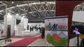 I Gal siciliani al RO.ME Museum Exhibition 2019