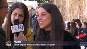 Medianews 07/12/19 1a edizione