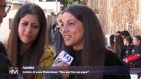Medianews 07/12/19 2a edizione
