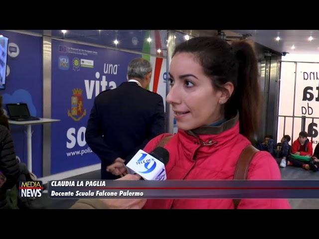 Medianews 10/12/19 2a edizione
