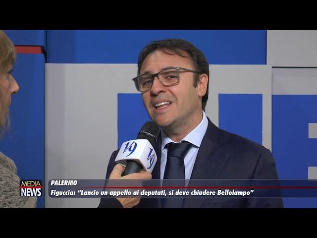 Medianews 11/12/19 1a edizione