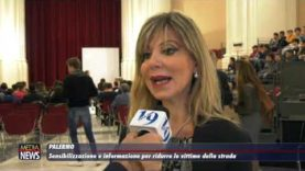 Medianews 19/11/19 1a edizione