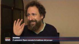 Medianews 20/12/19 1a edizione
