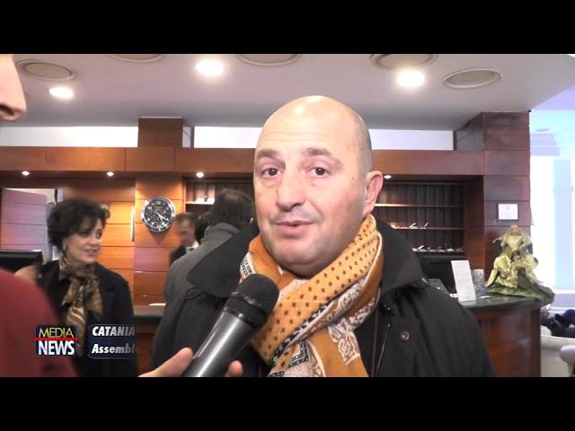 Medianews 25/12/19 1a edizione