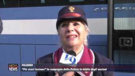 Medianews 28/12/19 1a edizione