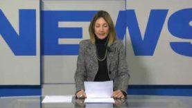 Medianews 28/12/19 2a edizione