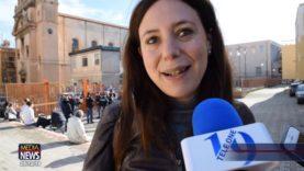 Medianews 29/12/19 1a edizione