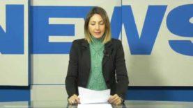 Medianews 30/11/19 2a edizione