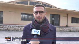 Medianews 30/12/19 2a edizione