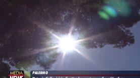 meteo sicilia 30 08
