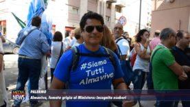 Palermo. Almaviva, fumata grigia al Ministero: incognita esuberi