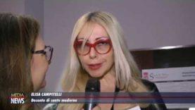 Palermo: Master Nazionale per giovani cantanti ed attori