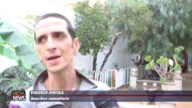 Palermo: Occupato un edificio pubblico che ospitava un ex asilo
