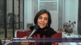 Palermo. Parrocchia di San Gabriele. Concerti natalizi dell'orchestra di chitarre