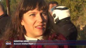 Sclafani Bagni: La Sagra della salsiccia un occasione per conoscere il cuore delle Madonie