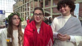 SICILIA SERA – Liceo Classico Internazionale Statale Giovanni Meli di Palermo OPEN DAY